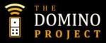 domino project icon