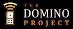 domino project icon
