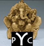 Piedmont Yoga Community for walks site