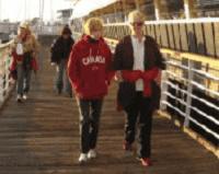boardwalk reduced size