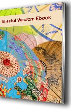 Blissful Wisdom Ebook