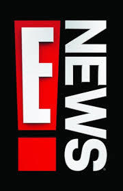 enews icon