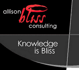 knowledge is bliss image from web