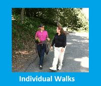 icon indiv. walks 200 px