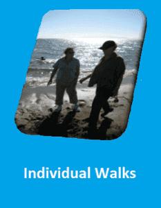 individual-walks