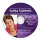 sasha-sabbeth-cd