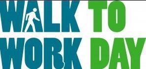 Walk-to-Work-Day-logo-no-date1-300x142 (1)