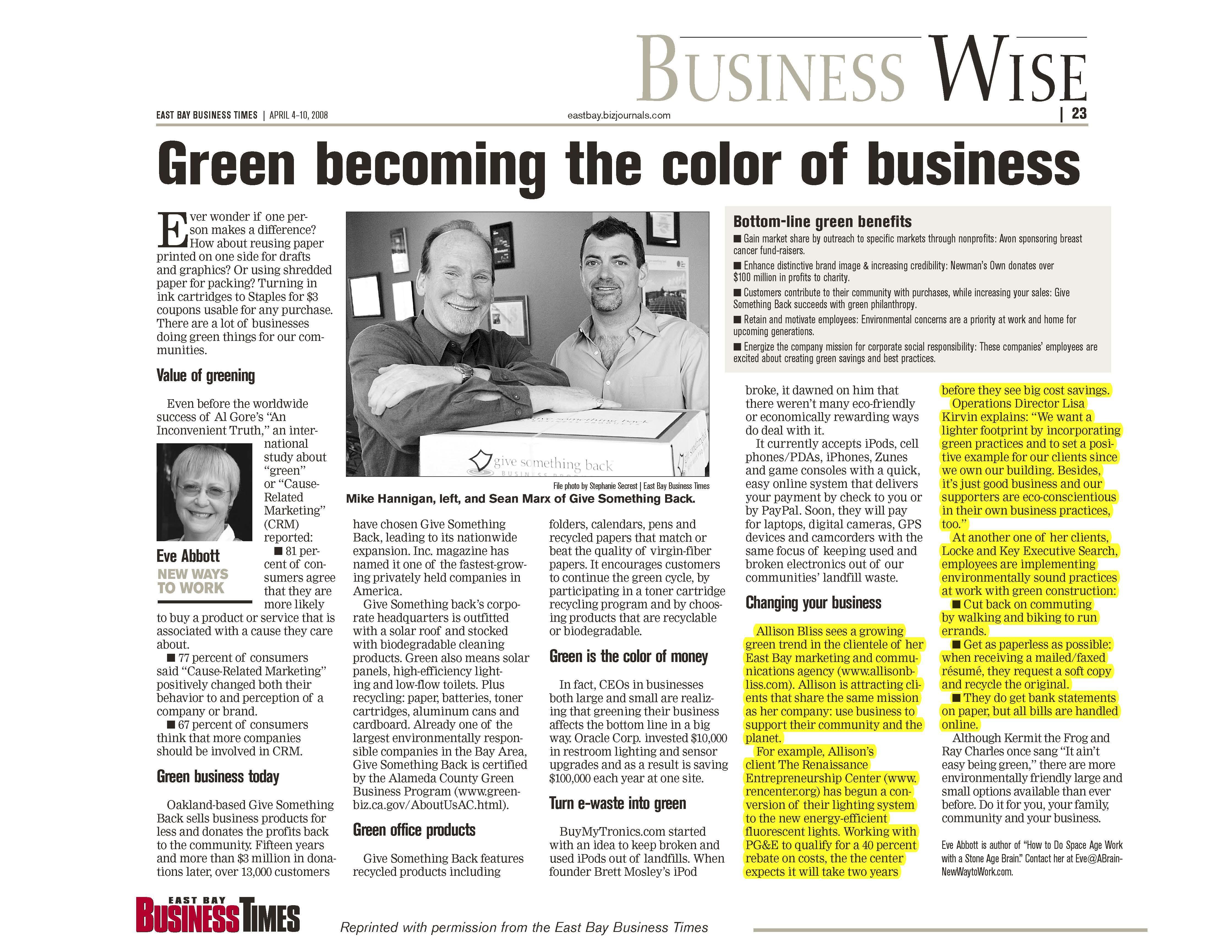 ebbt-green-biz 08-04